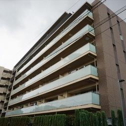 マークウィング川崎