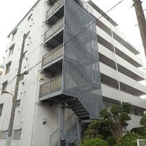 ユニーブル錦糸町