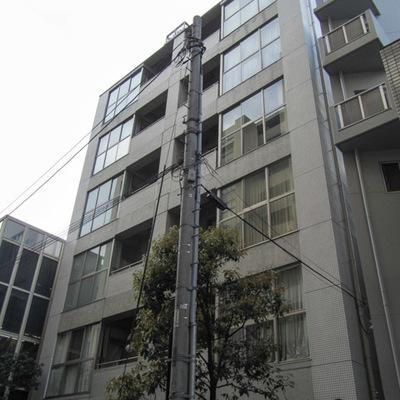 スタジオデン渋谷
