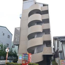 ロフティー平井