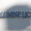 ルミネリックス中野の看板
