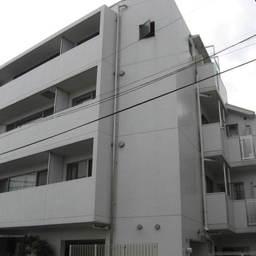 アルカンシエル駒沢