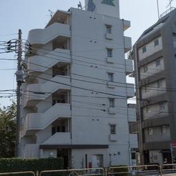 トップ東高円寺