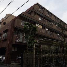 セントラル三田