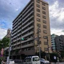 グレイス錦糸町