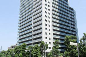 ザパークハウス新宿タワー