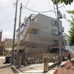 マイステージ板橋本町
