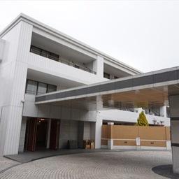 クリオレミントンハウス横浜山手ロワイヤル