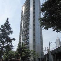 シャンボール北新宿