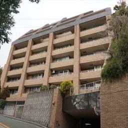 ランドシティ横浜山手5番館