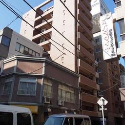 ロアール日本橋三越前