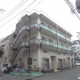 ローヤル綾瀬