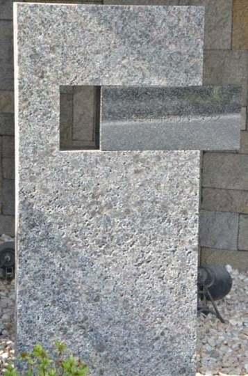 コスモ平井南リバータウンの看板