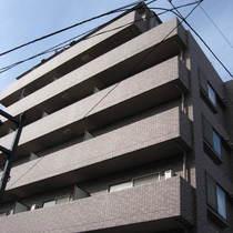 OLIO(オリオ)東長崎
