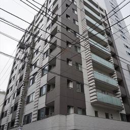 セルアージュ横浜関内エリーゼ