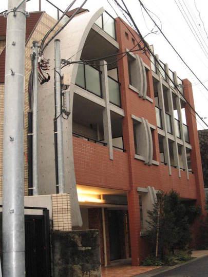 レベント高円寺