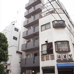 メインステージ神田岩本町2