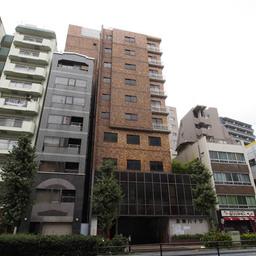 本郷ハイツ(文京区)