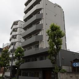 ドルチェ桜台東京ノース