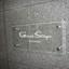 グランドステージ大井町の看板
