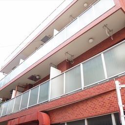 富士見フラワーハイホーム