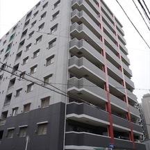 ライフレビュー横浜関内スクエア