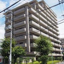 コスモ田端グレイスフォーム