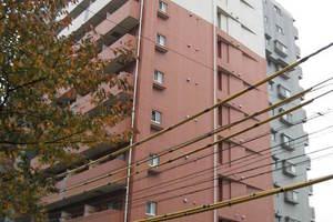 ステージグランデ桜台駅前