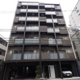 メイクスデザイン板橋本町