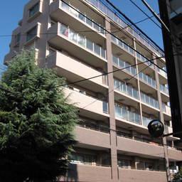 エクセレント笹塚