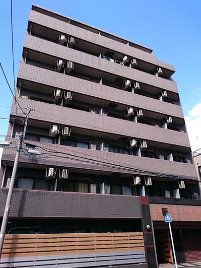 シンシア蒲田