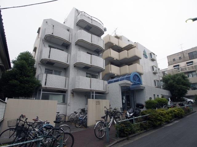 トップ板橋No.1