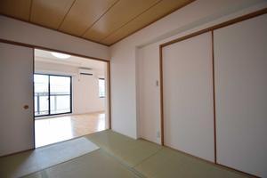 シーアイマンション宮崎台