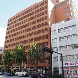 ライオンズマンション日本橋(中央区)