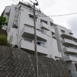 サザンヒルズ横浜本郷台