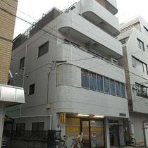 メゾン錦糸町