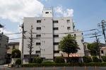 サマリヤマンション石神井公園