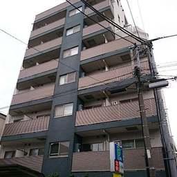 グランドコンシェルジュ蒲田イースト