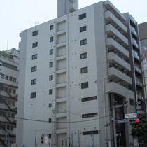 藤和新宿御苑コープ2