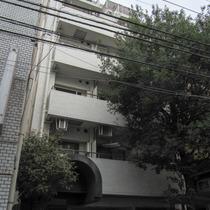 藤和渋谷コープ2