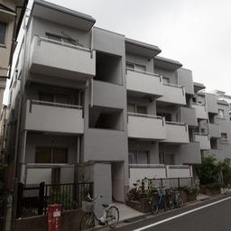 三田桜台第4コーポ