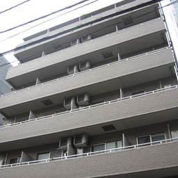 シンシア渋谷
