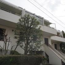 東長崎タウンホーム