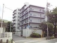 鎌倉町パークファミリア