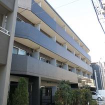 ロアール渋谷本町