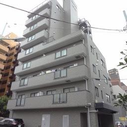 シャンノール綾瀬2
