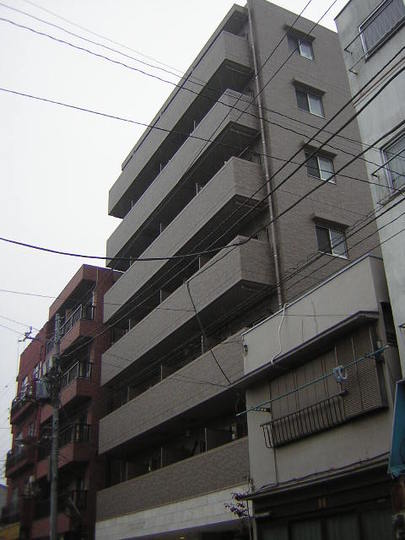 サンテミリオン錦糸町