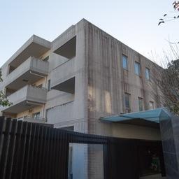 ベリスタ駒沢