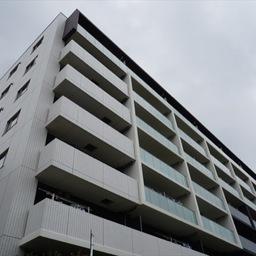 ザパークハウス横浜上永谷
