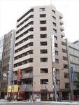 パステルコート神田岩本町